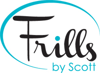 Frills By Scott | Dress Shop Statesboro, GA | Prom, Pageant, Bridal, Boutique
