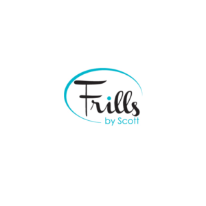 Frills by Scott | Bridal | Prom | Pageant | Formal | Boutique | Statesboro, GA