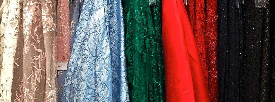 Brands vs. Labels | Frills by Scott | The Frills Bride | Statesboro, GA | Prom & Pageant Dresses